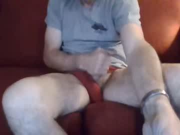 silverfox5555 private sex video from Chaturbate.com