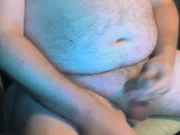 wattroll99 record webcam show from Chaturbate