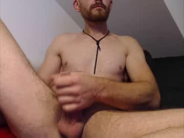 justforfun021976 private sex video from Chaturbate.com