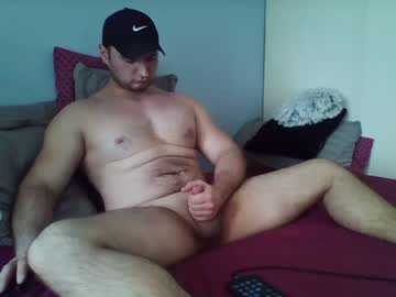 hornymarriedchrislondon record private show video