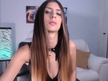 sunny_anderson private webcam from Chaturbate