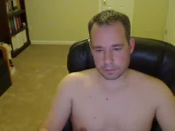 hotmale4u692000 blowjob show from Chaturbate.com