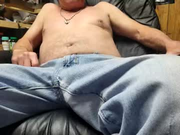 taylorco69 cam show from Chaturbate