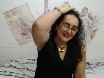 hammer9247 public show video from Chaturbate