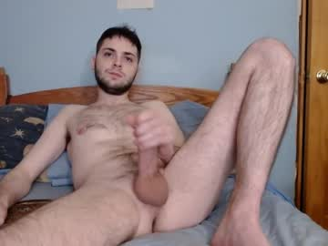 hunt3r92 private show from Chaturbate