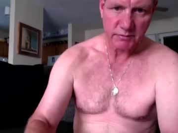 muffsfriend public webcam