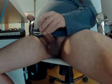 pt_lover chaturbate private XXX video