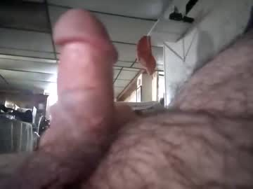 smiling_happily record public show video from Chaturbate