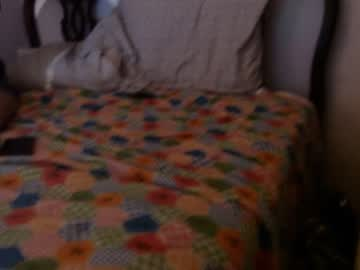 d_kmo_619 public show from Chaturbate