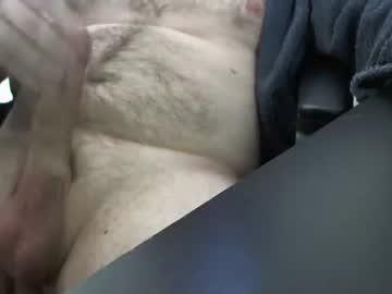 legoret chaturbate nude