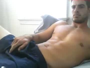 lucas__stud19 private show video from Chaturbate