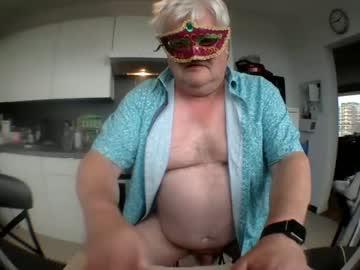 magicvr55 chaturbate private XXX video