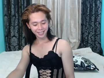 kate_liciousxx chaturbate nude record