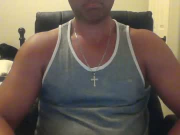 jonniehotload69 chaturbate cam video