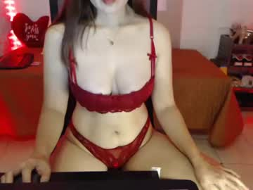 08_ivy chaturbate nude record