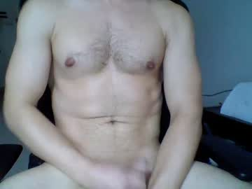 44skin private sex show from Chaturbate