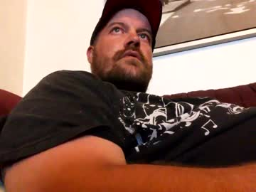 mcfly25 record private XXX video from Chaturbate.com