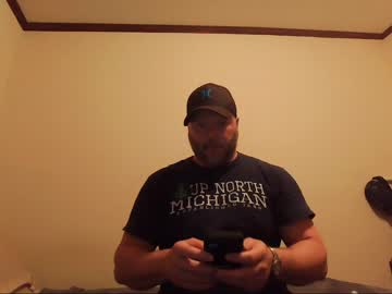 mrbudlighttt record public show video from Chaturbate