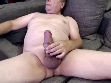 gesex01 record private sex video