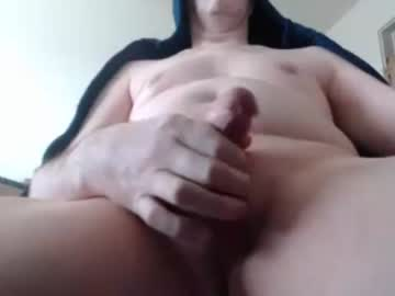 0hzone69 private sex show