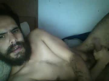diego23mx webcam video from Chaturbate