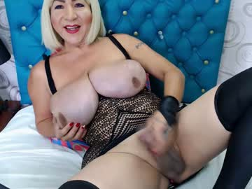 elektra_4_you chaturbate show with toys