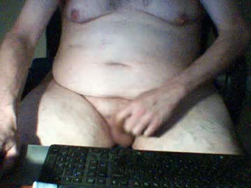 1edwinjames9 record cam video from Chaturbate.com