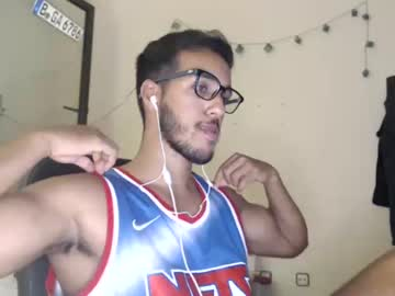 killer__ass record public webcam from Chaturbate