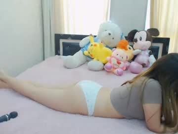 youraddiction07 show with toys from Chaturbate