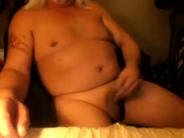 butchup record blowjob video from Chaturbate.com
