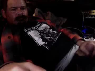 corpseistole chaturbate video with dildo