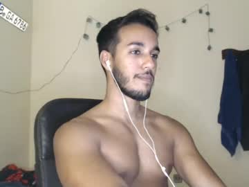 killer__ass record private XXX video from Chaturbate