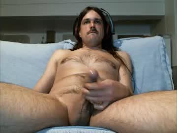 elninio2569 webcam