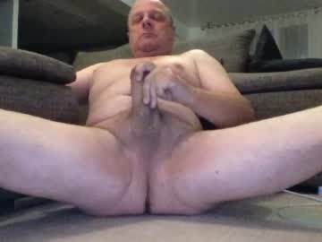 gesex01 private show video from Chaturbate