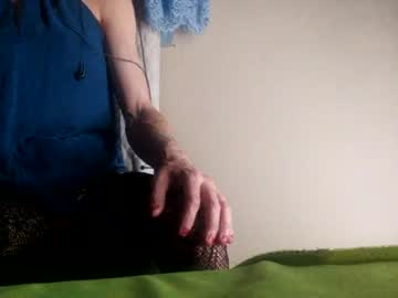 sxcgalcd chaturbate premium show video