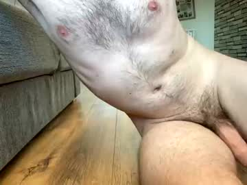 shyanduncut1 record public show video from Chaturbate.com