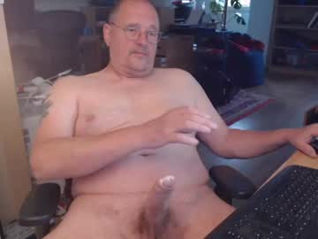 wetwo record webcam video from Chaturbate.com