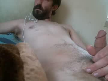 lovewomen22 record private sex video