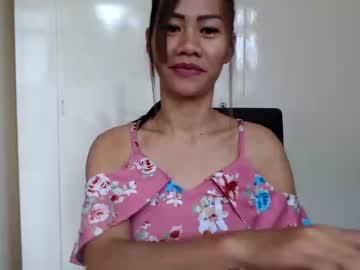 phillipinsangel record cam video from Chaturbate.com