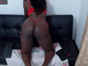 tiffanytailor private sex video from Chaturbate.com