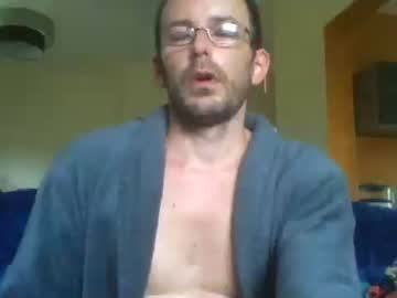 freeeed15v record premium show from Chaturbate