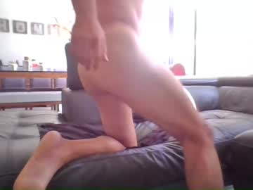 naujuanman record video with dildo from Chaturbate