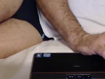 rene169 public show from Chaturbate