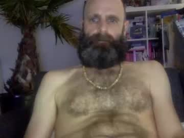 devil_dark_berlin chaturbate webcam record