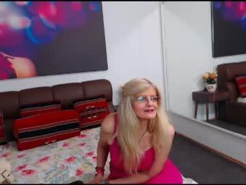 maturececy cam show from Chaturbate.com