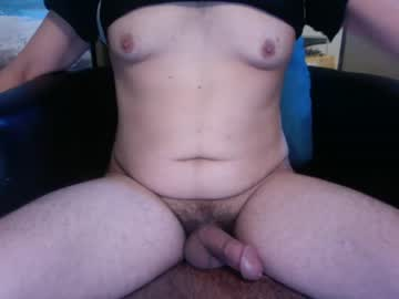 pinkledbeatles chaturbate private show