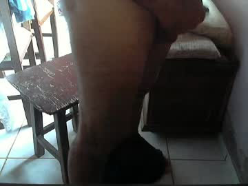 adelsonvieira record cam video from Chaturbate.com