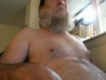 likesjerking video with toys from Chaturbate