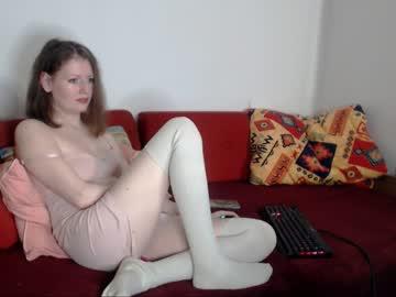 love_sensation private sex video from Chaturbate