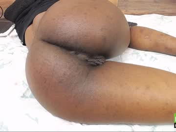 briana_wells_ record video with dildo from Chaturbate